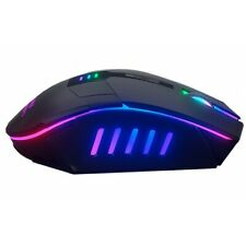 Mars Gaming MM116 Pure Optical Gaming Mouse a 3200 DPI