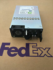 Cisco PWR-4430-DC DC Power Supply for Cisco ISR 4430 Good condition
