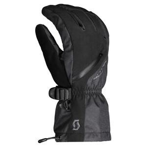 Scott Men's Ultimate Pro Gloves   S, M, L or XL   267350