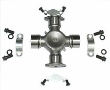 TD477 U-Joint - Universal Joint, Dana / Spicer Replaces 5-677X 1760 Half Round