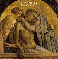 """It (12"""" LP) [Vinyl] El Altar Del Holocausto"""