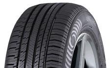 4 New 225/50R17 Nokian Entyre Tires 50 17 2255017 R17 50R Treadwear 560 AA