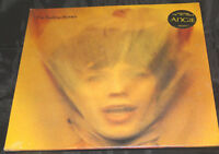 Rolling Stones Goats Head Soup Sealed Vinyl Record Lp USA 73 Orig COC 59101 Hype