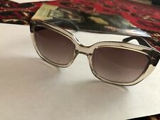 Marc Jacobs women's used sunglasses