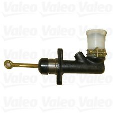 Clutch Master Cylinder Valeo 5491110