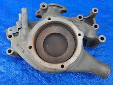 MOPAR Big Block Water Pump Housing