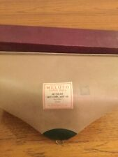Vintage Meloto - Pianola Roll - 41354A - Easy Come, Easy Go