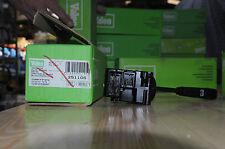 Blinkerhebel -schalter -säule Lenkung Valeo: 251105 Renault 18 Fuego