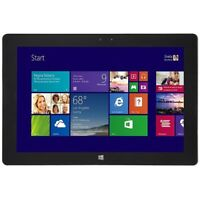 Dell Venue 11 VPro 7130 Touch Tablet Core i5-4300Y 4GB 128GB SSD Dual Cam W10