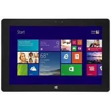 Dell Vanue 7130 VPro Touch Tablet, Ci5-4300Y, 4GB Ram, 128GB SSD, Dual Cam, W10.