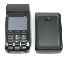 Terminale payment Pax D 210 wifi bluetooth gprs dispositivo di pagamento mobile