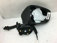 2017 2018 2019 Mazda 6 Right Passenger Side Mirror w Signal OEM 18 19 never used