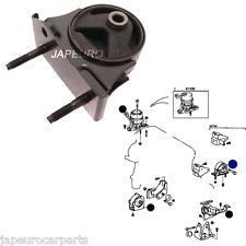 para Toyota Rav4 2.0 00- TRASERO CAJA DE CAMBIOS transmassion MOTOR Soporte buje