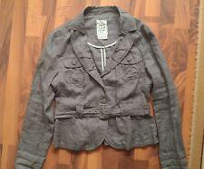 Street One Damen Jacke  gr. 40, neu