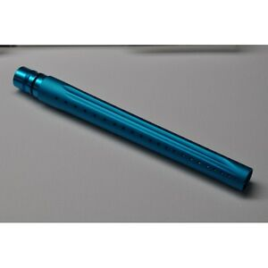 Luxe Freak Barrel Tip = Dust Blue