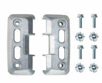 L BOXX Halter ProSafe Bosch Sortimo |  Sicherung Halterung Befestigung L-BOXX