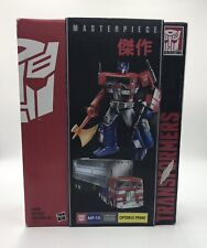 Transformers Masterpiece Optimus Prime MP-10 Toys R Us Exclusive
