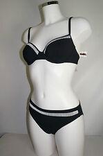 Maryan Mehlhorn Bikini mit Bügel gefüttert  Gr. 44 D    NEU uvp: 149,00 Euro