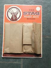 Kentucky Wildcats Pocket Knives  (FULL DOZEN) on a standing counter display!