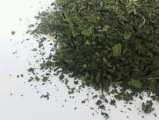 100% WILD HARVESTED Nettle Leaf 30g dried loose herbal herb Tea Saltadorio herbs