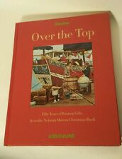 Over The Top Fifty Years Of Fantasy Gifts From NeimanMarcus Assouline New Sealed