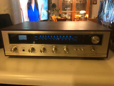 Sound Project By Pioneer Model 300 Vintage Audio Receiver AM/FM services