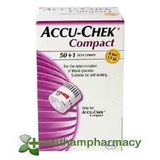 Roche Blutzucker-Teststreifen für den Hausgebrauch