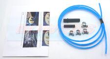 EBERSPACHER VOLKSWAGEN VW AMAROK / CADDY FUEL SENDER PICKUP CONNECTOR KIT E7220