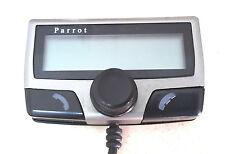 Parrot CK3100 Replacement Original LCD Car Kit Screen Display Cable Bluetooth