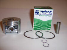 METEOR BRAND - 028 SUPER chainsaw piston kit fits STIHL - 46mm