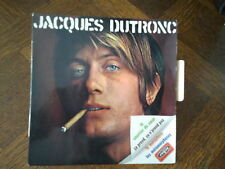 jacques dutronc.ep.or.fr.vogue:8630.languette.