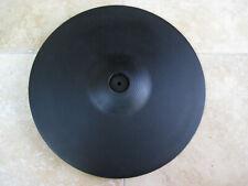 Roland CY-15R V Drum Ride Cymbal CY15R