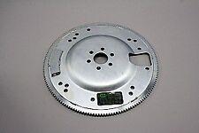 1830213 PRW Platinum SFI-Rated Flexplate SB FORD 289-351W 157T Int-Bal