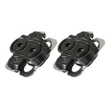 EXUSTAR E-C01F SHIMANO SH51 COMPATIBLE SPD MTB BIKE BICYCLE CYCLE PEDAL CLEATS