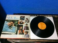 BOX SET 3 LP'S VINYL JUAN GABRIEL.- LO MEJOR