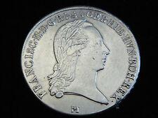 Münzwesen & Numismatika aus Österreich
