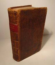 1805 History of France and Navarre by William Mavor-French-Pyrenees-Spain-1st