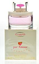 par Amour Toujours 30ml Eau De Toilette By Clarins Natural Spray