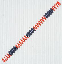 ROCK SHOX FEDER COIL FÜR BOXXER FEDERGABEL - MITTEL ROT - 11.4015.380.020