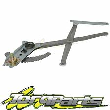 WINDOW REGULATOR MANUAL RH SUIT L300 EXPRESS MITSUBISHI 86-13 FRONT
