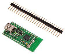 Wixel Programmable USB Wireless Module