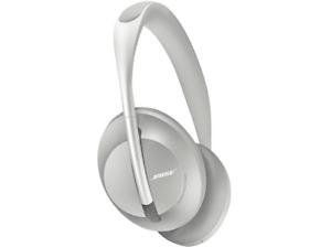 Auriculares inalámbricos - Bose Headphones 700, Bluetooth 5.0,