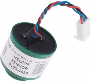 Analox AtaPro Trimix Analyser Helium Sensor Replacement