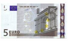 Francia   5  € Duisemberg J011H2    FDS   UNC