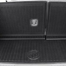 GM 23181339 Integrated Cargo Area & Back of Seat Liner Fits 2015-2017 Enclave