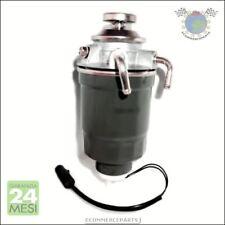 FREMD Filtro carburante gasolio Meat MITSUBISHI PAJERO CLASSIC 2002>