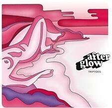Triptides - Afterglow (NEW CD)