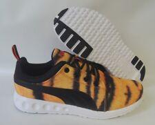 NEU Puma Carson Runner W Tiger Gr. 37 Laufschuhe Running Schuhe 188764-01