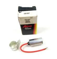 Airtex 5H1007 Condenser