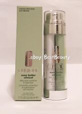 Clinique Even Better Clinical Dark Spot Corrector & Optimizer 50ml FULL SIZE NIB